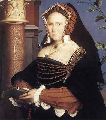 http://melina-design.com/images/renessans_costume/England/1528.jpg