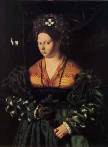 http://melina-design.com/images/renessans_costume/Italy/Bartolomeo.jpg