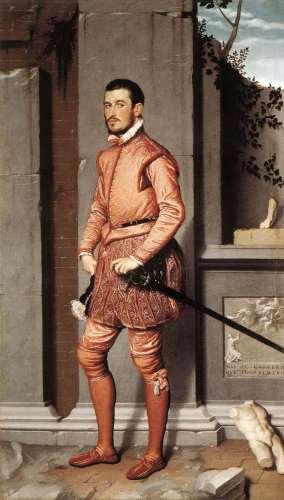 http://melina-design.com/images/renessans_costume/Spain/1560.jpg